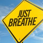 Take a Breath for Your Business