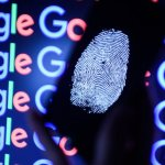 Google to Say It 'Made Mistakes' at Senate Hearing on Privacy