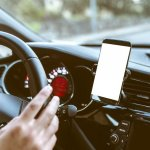Want High-Tech Features Without Buying a New Car? Here Are 4 Apps for That