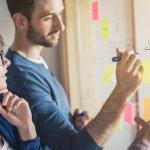 3 Tweaks That Can Take Your Struggling Startup to Winning