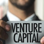 10 Questions Investors Ask Themselves When They Hear A Pitch