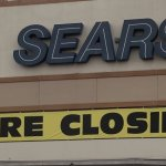 Sears Adds to the Depressingly Long List of Bankrupt Retailers--and Sends a Chilling Message to All Brands