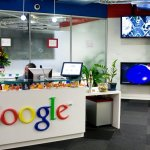 5 Inside Secrets From Google's Unusual Management Practices