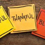 This 1 Act of Gratitude Will Make Your Workplace Happier and More Productive