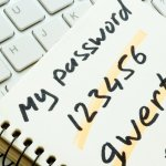 These Are the Top-25 Worst Passwords of 2018 According to a Study of More Than 5 Million Leaked Passwords