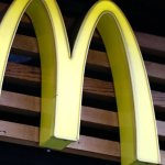 McDonald's Just Turned a Core Item Upside Down and Some People Are Perplexed