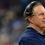 Bill Belichick and the Patriots Have Won 5 Super Bowls- The Formula You Can Apply to Your Business