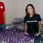 How Bethenny Frankel Used the Power of Twitter to Aid in Puerto Rico's Disaster Relief