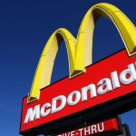 McDonald's is TestingSomething No One Ever Thought Possible (This Will Shock Competitors)