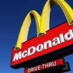 McDonald's Dollar Menu Launch Was Going So Well. Then There Was a Big Communication Breakdown