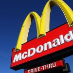 McDonald's Just Made a Huge Decision That Could Change the Minimum Wage Fight