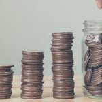 5 Pivotal Steps to Raising Capital for Your Company
