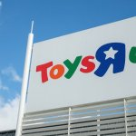 3 Reasons Toys 'R' Us Isn't Coming Back