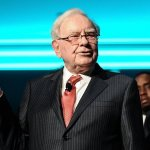 Warren Buffett's Vision for the Stock Market in 100 Years? A $1 Million Dow