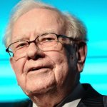 How Warren Buffett Uses an Ancient Communication Tactic to Get His Ideas Across