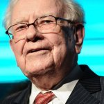 Warren Buffett Just Won A Bet With Wall Street With Big Takeaways For Everyday Investors