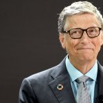 Bill Gates Says He Simplifies His Happiness by Focusing on 2 Key Areas of Life