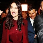 Pregnant and Prime Minister: 37-Year-old New Zealand Leader Becomes Role Model for Women Everywhere