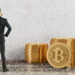 5 Reasons Bitcoin Is Both Less Free And More Secure Than You Think