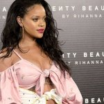 Rihanna's Fenty Beauty Earned $72 Million and 132 Million YouTube Views in Just the First Month and Proves Inclusion Is Good for Business