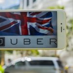 Uber's Contractor Driver Model Sees a Critical Defeat in the U.K.