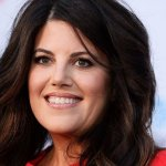 Want to Stop Discrimination and Harassment? Be More Like Monica Lewinsky