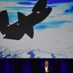 Elon Musk May Have Just Introduced His Craziest (and Most Amazing) Idea Yet