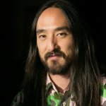 How Steve Aoki Creates Time to Learn, Hiring Philosophy, and Future Technology