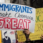 800,000 Workers, $460 Billion in Economic Output, Dozens of Entrepreneurs: What the U.S. Loses If DACA Goes Away