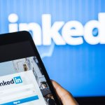 8 Surprising Lessons I Learned from Writing 200 Articles on LinkedIn