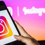 Instagram May Soon Launch a Standalone Shopping App
