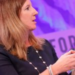 The No. 1 Rated CEO on Glassdoor Says This is the Secret to Her Success
