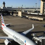 American Airlines Is Testing a Truly Helpful New Service (Of Course You Have to Pay For It)