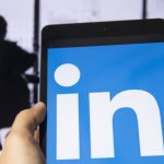 5 Things You Can Do to Instantly Elevate Your LinkedIn Profile
