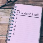 3 Great New Year's Resolutions That Will Dramatically Improve Your Business in 2019