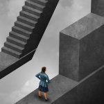 5 Tips To Creating A Company Environment In Which Women Thrive