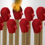 Suffering From Burnout at Work? This Is Probably the Real Reason Why