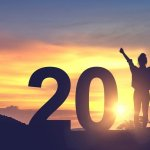 5 Simple Habits You Can Start Today to Have Your Healthiest Year Ever