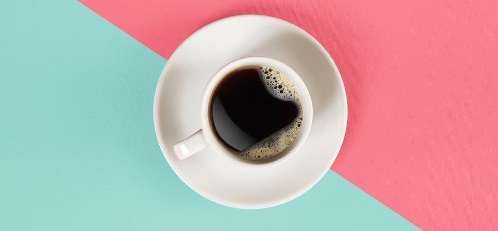 10 Ideal Caffeine https://coffeespecies.com/keurig-k560-review/ Coffee beans Of 2021