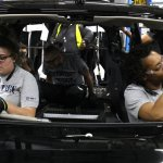 Ford Surprises Everyone by Saying It Will Only Sell 2 Car Models in U.S. Here's Why That's Smart
