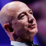 Jeff Bezos Absolutely Killed It With this Brilliant Customer Support Hack