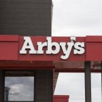 Arby's New CEO Faced a Major Turnaround. Here's the 1 Question That Saved Him