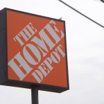 A Black Home Depot Employee Was Racially Abused By a Customer (So Why Was He Fired?)