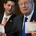 After The Tax Cut Bill, Here's What You need to Do Now for Your Business