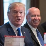 The Republican Small Business Tax Ruse, Revealed in 7 Terrible Provisions