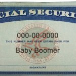 An Open Letter to My Fellow Baby-Boomers