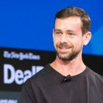 Twitter Reports Its First-Ever Net Profit of $91 Million in Q4