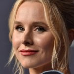 Kristen Bell Used Emotional Intelligence to Confront a Paparazzi Who Took Photos of Her Kids