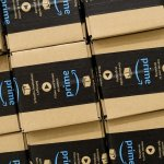 What Amazon Prime Day Can Teach You About Pricing, Inventory, and Promotion