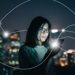 These 3 Technology Inflection Points Will Change Our Future Beyond Recognition